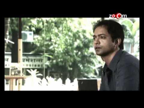 Bhatakti tammna Movie song