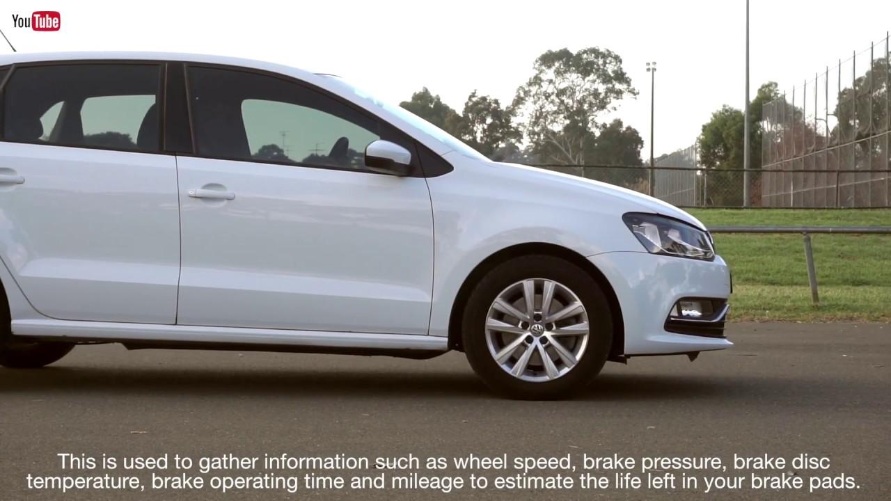 Brake Wear Sensors In-Depth | Bendix Brakes