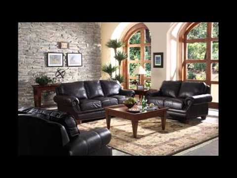 Living Room Color Schemes Burgundy Couch Pop False Ceiling Designs For Youtube