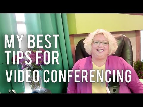 zoom-video-conferencing-tips-&-success-strategies-during-the-coronavirus-pandemic