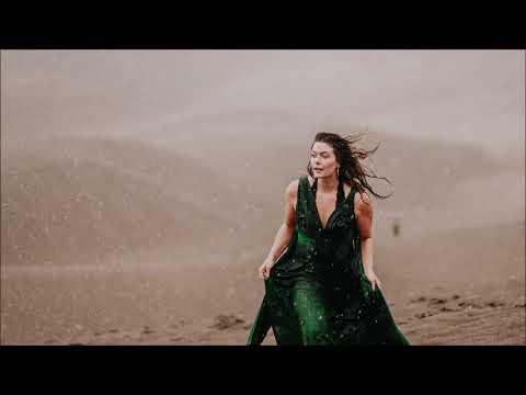 El Sonido Project - Manna Gea csengőhang letöltés