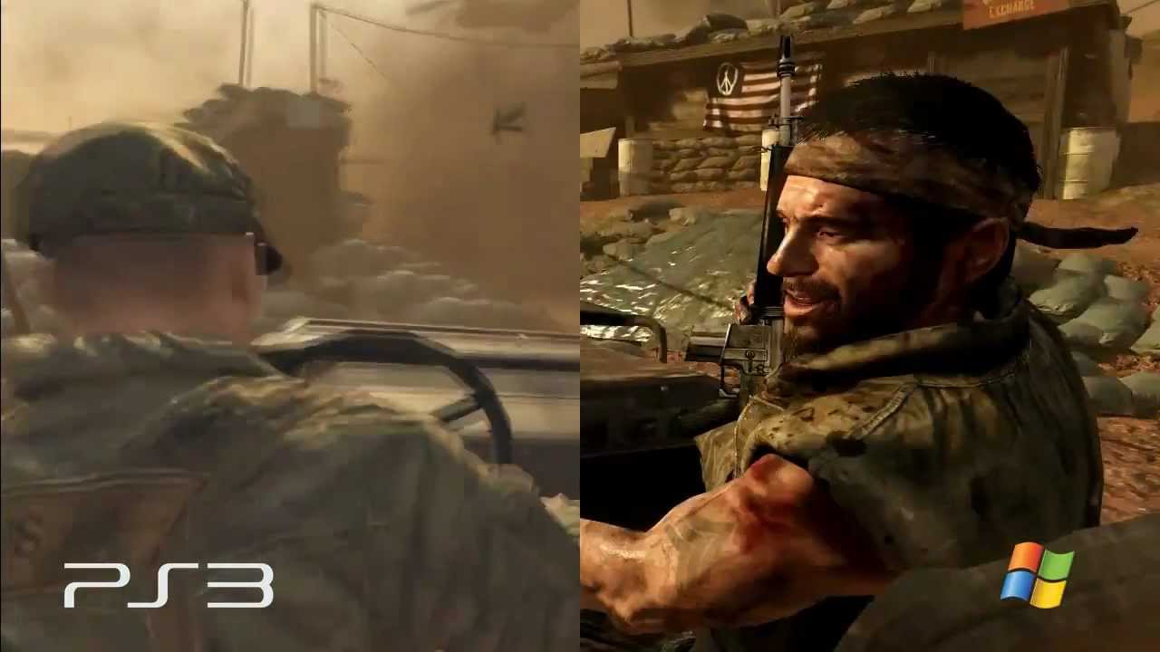 XBOX/PS3 Black Ops 2 - ELeGanCe v3/Private Patch
