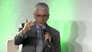 Jacques Lesage (Prix Reconnaissance UQAM 2014)