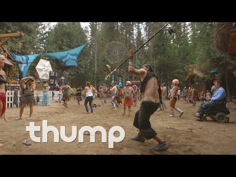 Sub.Culture - British Columbia (Part 3)