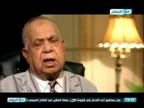 Documentary Movie About PortSaid | فيلم طرح البحر - فيلم تسجيلى عن مدينة بور سعيد
