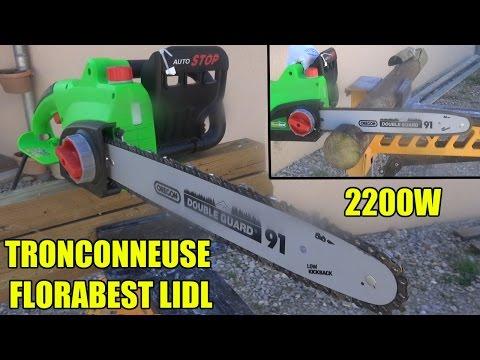 Ouverture des batteries 20v et 18v lidl marteau for Batteria parkside 20v