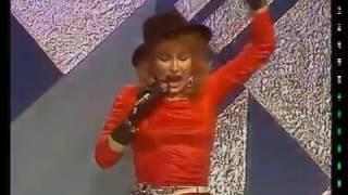 Песня Года 1989