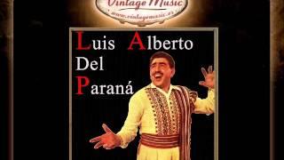 Luis Alberto Del Paraná - Mi Cafetal (VintageMusic.es)