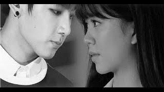 Video Trailer 1_ DRAMA Jungkook-Kim So Hyun & Kyungsoo download MP3, 3GP, MP4, WEBM, AVI, FLV Januari 2018