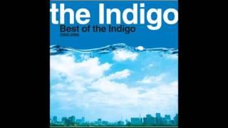 The indigo - といかけ / Toikake (물음)