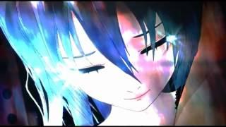 【初音ミク】ロミオとシンデレラ【PV】【HD】