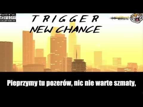 [EBR][LS-RP.NET]Trigger - EBR Representative