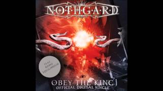 Watch Nothgard Obey The King video