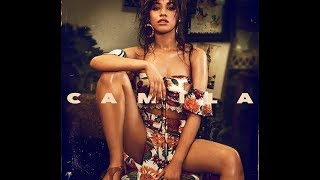 SHE LOVES CONTROL - CAMILA CABELLO (3D AUDIO)