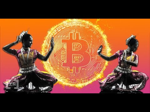 Crypto Vs RBI Case | Royal Bank Of Canada May Launch Crypto Exchange | Bithumb |