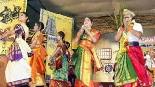 Thottu Kadai Orathula ( Original Version )
