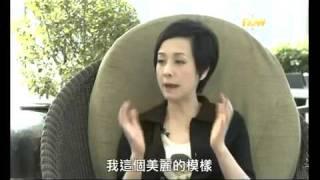 Teresa Mo @ Home Sweet Home Episode 46 (4)