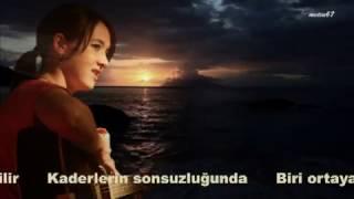 Sophie Hunger - Le Vent Nous Portera Video HQ