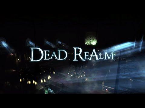 dead realm game vanoss syndicate mini ladd nogla more new