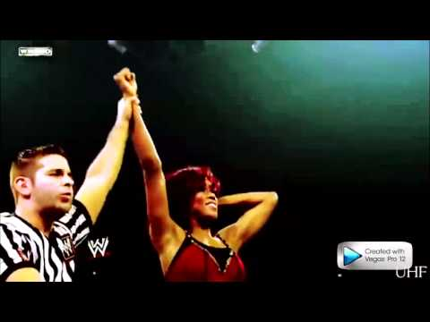 Sheamus/Alicia Fox | Only Girl in the World - YouTube | 480 x 360 jpeg 12kB