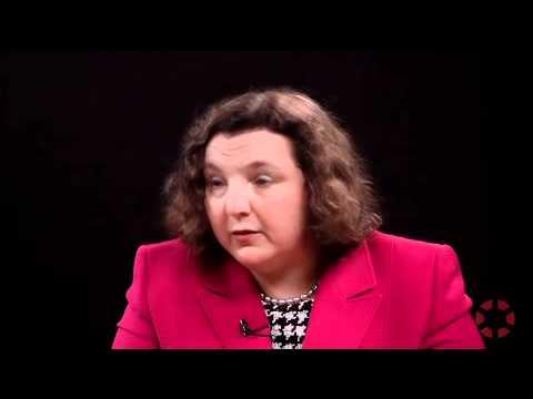 INSIGHT: Lisa Tamiris Becker - Director, University of Colorado Art Museum
