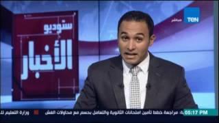 وزراء الخارجية العرب يرفضون التدخل العسكري في ليبيا