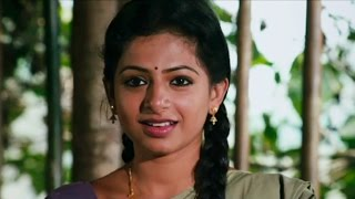 Apple Penne | Actres Aishwarya Menon | Tamil Movie Romantic Scenes | Latest Tamil Movies