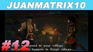Onimusha 2 Samurai's Destiny   #12