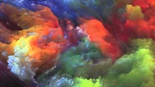 Phaeleh - So Real feat. Fifi Rong