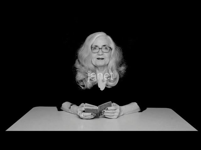 besplatni seks video isječak