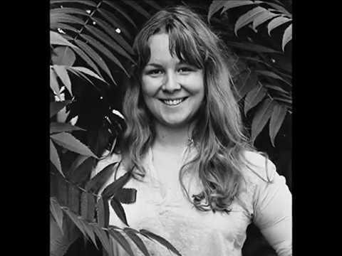 MUSIC OF THE SIXTIES  The Folk Singers 10 SANDY DENNY