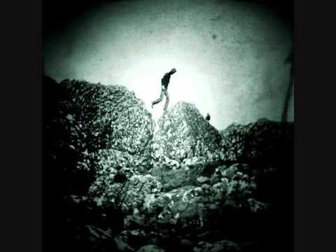 Soul Scream - Leap Of Faith (Instrumental)