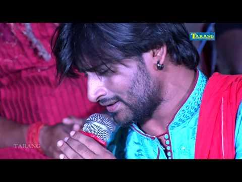 ganesh vandna  गणेश वंदना  - chandan yadav bhojpuri bhakti song new - bhajan  hits