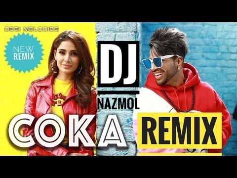 Coka Punjabi Song - Health Tips and Music
