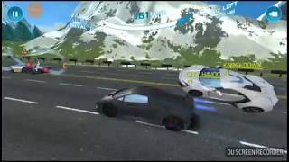 Super car crash compilation || by [Lamborghini] 2018