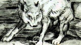 Волк на псарне.mp4