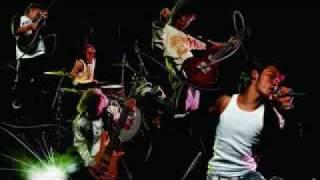 UVERworld(sound極road) Mixed-up