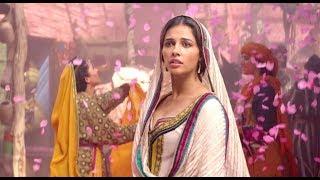 [Vietsub + Kara] A Whole New World - Mena Massoud ft Naomi Scott (Aladdin Movie 2019)
