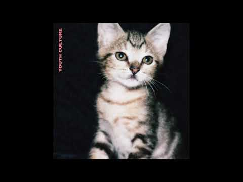Carmen - Youth Culture [FULL ALBUM]