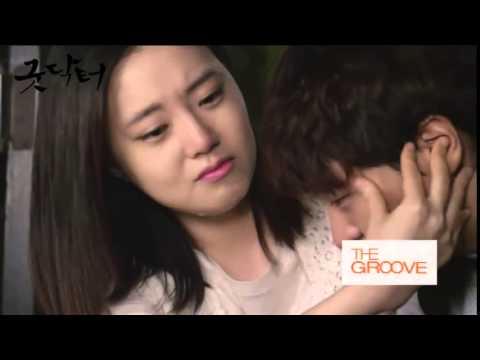 The Good Doctor Korean Drama Series Music Video (OST)