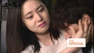 Video The Good Doctor Korean Drama Series Music Video (OST) download MP3, 3GP, MP4, WEBM, AVI, FLV Mei 2017