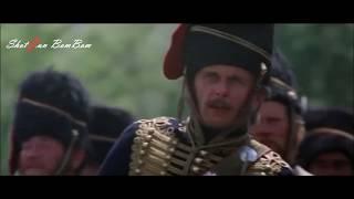 British Line Infantry Advanced under fire | Dieu Et Mon Droit