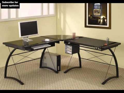 desks for home office. Home Office Desk | Furniture, Sets Collection Desks For 8