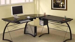 Home Office Desk Home Office Furniture, Desk Sets Collection