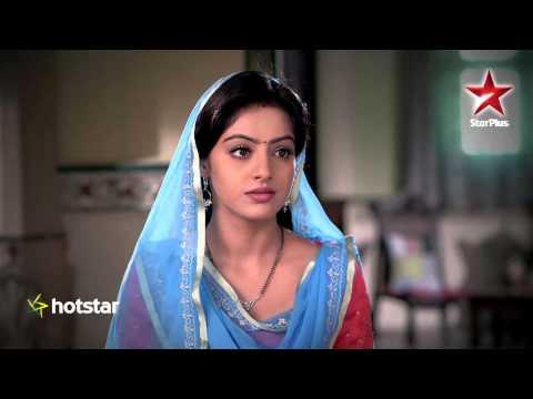 Diya Aur Baati Hum: Sandhya suffers from sleepwalking during pregnancy!