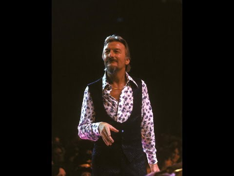 "James Last: ""Discotheque à la Carte""."