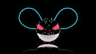 Repeat youtube video Deadmau5 - Moar Ghosts 'n' Stuff (Hard Intro Mix 2011)