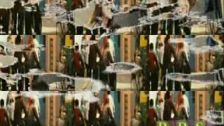 Slumdog Millionaire - Jai Ho - A R Rahman