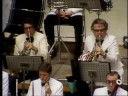 Shostakovich 5th symphony,  horn section solo