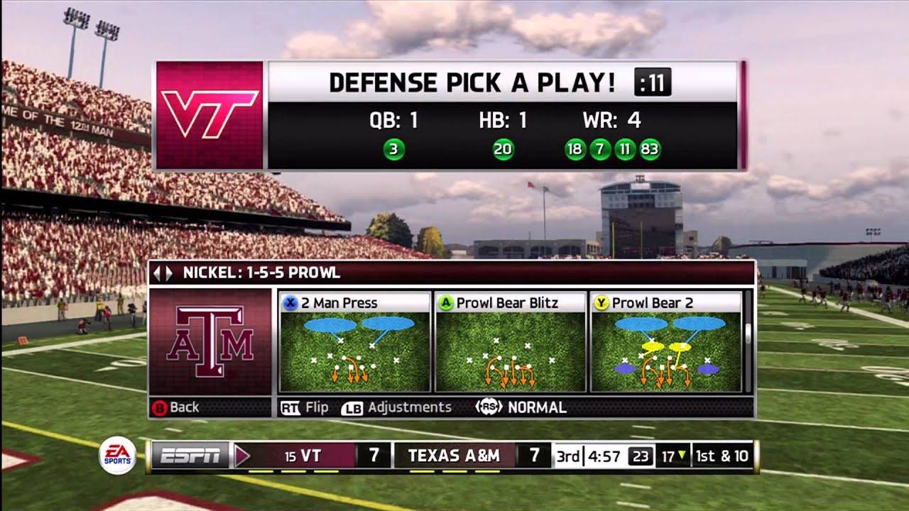 ncaa football play by play what college football games are on today